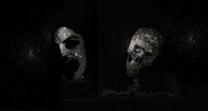 nightmare-364838_1280