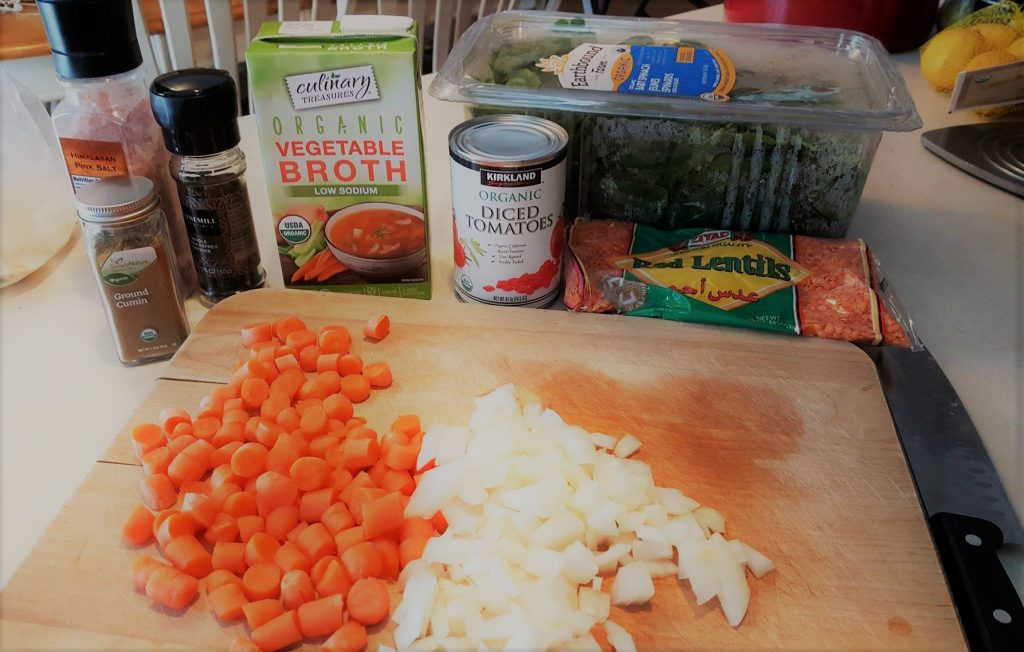 red-lentil-pic-one